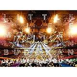 Little Glee Monster Live in 武道館~はじまりのうた~(初回生産限定盤) [DVD]