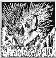 Forbidden World [12 inch Analog]
