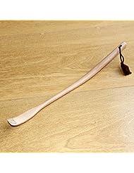 孫の手 ブナ (木製 まごの手)