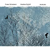 Schubert: Sonatas/Impromptus/Moments musicaux