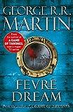 Fevre Dream (Fantasy Masterworks 13)