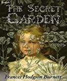 The Secret Garden (Annotated) (English Edition)
