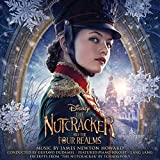 "Fall On Me (From Disney's ""The Nutcracker And The"