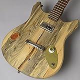 BLAST CULT Holy13 エレキギター ブラストカルト