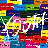 YOUTH(DVD付)