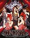 ℃-uteコンサートツアー2016春 ~℃ONCERTO~ Blu-ray