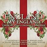 England My England 画像