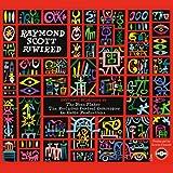 Raymond Scott Rewired (the Music of Raym
