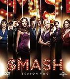 SMASH シーズン2 バリューパック[DVD]