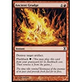 Magic: the Gathering - Ancient Grudge - Time Spiral by Wizards of the Coast [並行輸入品]