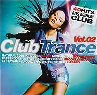 Club Trance 2