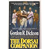 The Dorsai Companion
