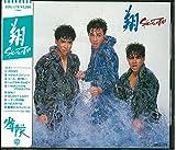 翔 SHONENTAI [CD] 少年隊