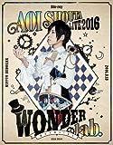 蒼井翔太 LIVE 2016 WONDER lab.~僕たちのs...[Blu-ray/ブルーレイ]