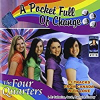 Pocket Full of Change