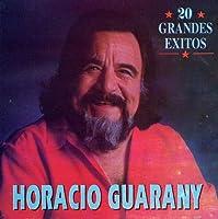 20 Gdes.Exitos H.Guarany