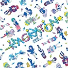 【Amazon.co.jp限定】IMAGINATION vol.1【数量限定盤】(オリジナルデカジャケ+メーカー特典:A4クリアファイル付)
