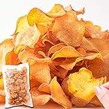 天然生活 安納芋チップス (300g) 国産安納芋使用 食品添加物不使用 おやつ お菓子 常温 甘み 糖度
