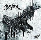 RAVEN【A:初回限定盤】(在庫あり。)