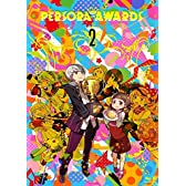 PERSORA AWARDS 2 [Blu-ray]