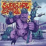 APE Super Ape Returns To Conquer