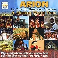 Musical World Tour
