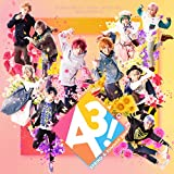 「MANKAI STAGE『A3!』?SPRING & SUMMER 2018?」MUSIC Collection