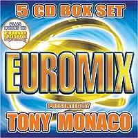 Vol. 5-8-Euromix