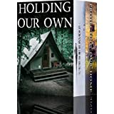 Holding Our Own: EMP Survival in a Powerless World