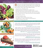 Raw Food Made Easy for 1 or 2 People 画像