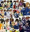 この美術部には問題がある! コミックス1-10巻セット (電撃コミックスNEXT)
