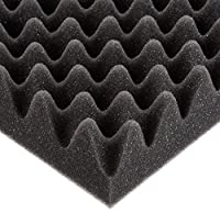 ホーザン(HOZAN) 緩衝ウレタン 緩衝クッション 材質ポリウレタン(軟質)   B-89