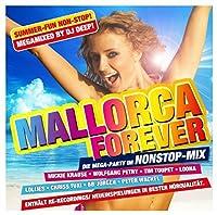 Mallorca Forever