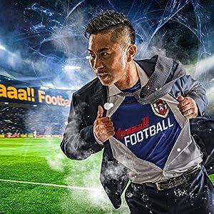 ウーラー!! フットボール