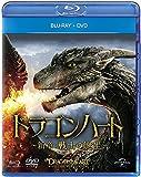 ドラゴンハート ~新章:戦士の誕生~ ブルーレイ+DVDセット [Blu-ray]