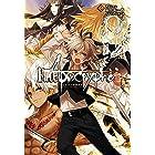Fate/Apocrypha vol.5(書籍)