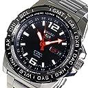 セイコー5 逆輸入モデル SEIKO5 100m防水 機械式(自動巻き) SRP685J1 海外輸入品 メンズ 腕時計 時計 並行輸入品