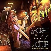 Secret Jazz Club[東方Project]