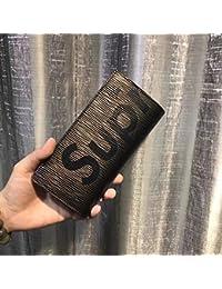 Sup x LOUIS コラボアイテム お財布 男女兼用 長財布 財布