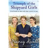 Triumph of the Shipyard Girls: 8