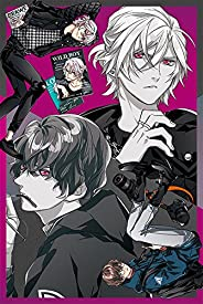 Tlicolity Eyes Vol.2 予約特典(ドラマCD)付 & 【Amazon.co.jp限定】PC壁紙 メ