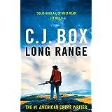 Long Range: 20