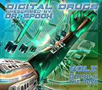 Digital Drugs: Double The Dose