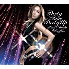 PARTY TIME PARTY UP/眠れぬ夜に