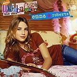 Unfabulous & More: Emma Roberts