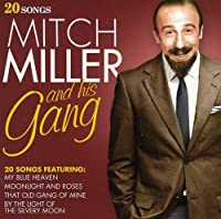 Best of Mitch Miller & His Gang
