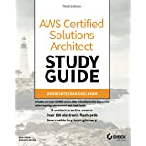 AWS Certified Solutions Architect Study Guide: Associate SAA-C02 Exam
