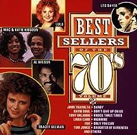 Best Sellers 70`s Vol 2