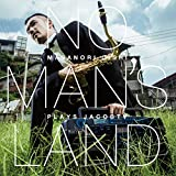 NO MAN'S LAND Masanori Oishi plays JacobTV