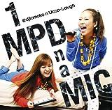 1 MPD n a MIC